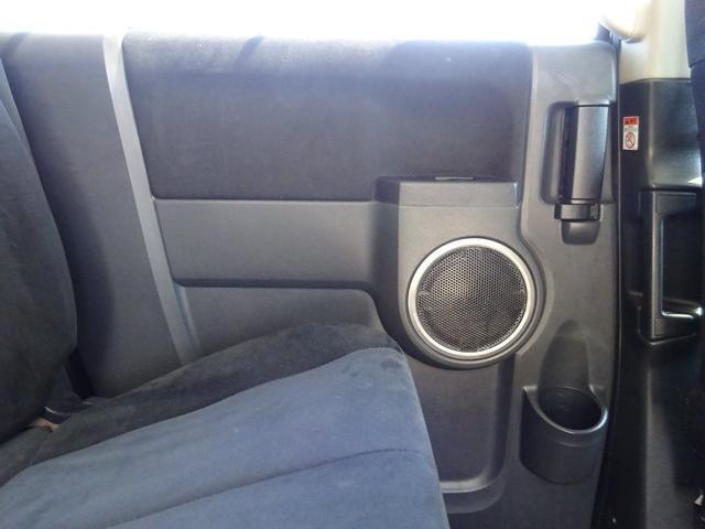 シャモニー 4WD 両側電動スライドドア フロント 左サイド バックカメラ シートヒーター ニーエアバック HIDオートライト フォグライト 電動シート ETC 電格ウィンカーミラー クルコン スマートキー(52枚目)