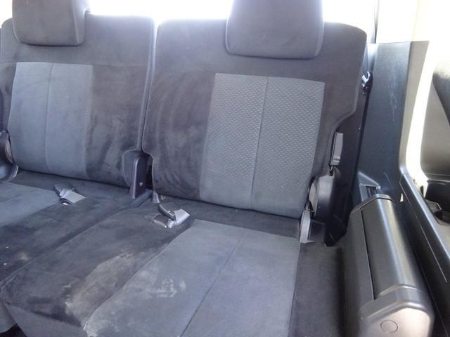 シャモニー 4WD 両側電動スライドドア フロント 左サイド バックカメラ シートヒーター ニーエアバック HIDオートライト フォグライト 電動シート ETC 電格ウィンカーミラー クルコン スマートキー(53枚目)
