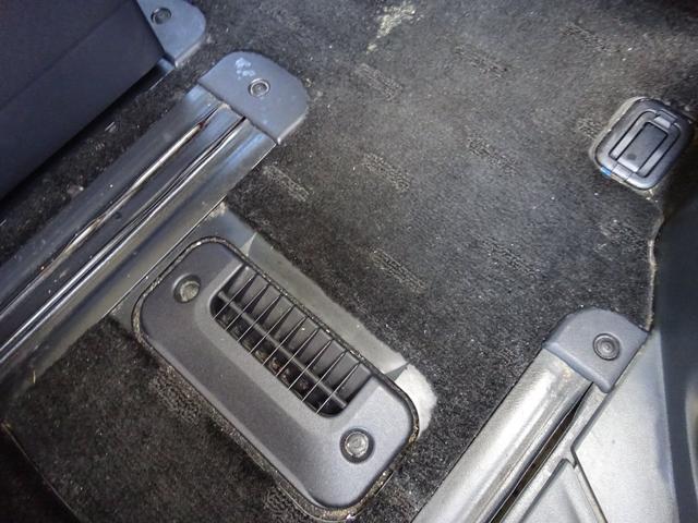 シャモニー 4WD 両側電動スライドドア フロント 左サイド バックカメラ シートヒーター ニーエアバック HIDオートライト フォグライト 電動シート ETC 電格ウィンカーミラー クルコン スマートキー(54枚目)