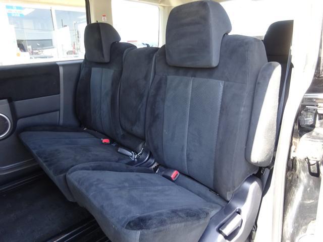 シャモニー 4WD 両側電動スライドドア フロント 左サイド バックカメラ シートヒーター ニーエアバック HIDオートライト フォグライト 電動シート ETC 電格ウィンカーミラー クルコン スマートキー(55枚目)