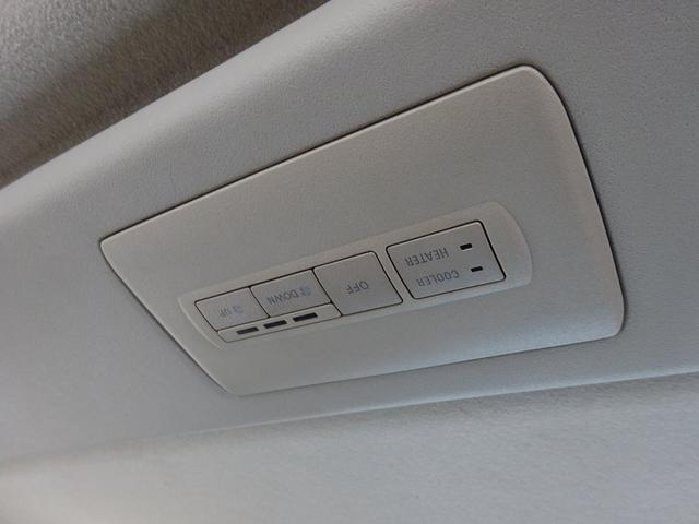 シャモニー 4WD 両側電動スライドドア フロント 左サイド バックカメラ シートヒーター ニーエアバック HIDオートライト フォグライト 電動シート ETC 電格ウィンカーミラー クルコン スマートキー(59枚目)
