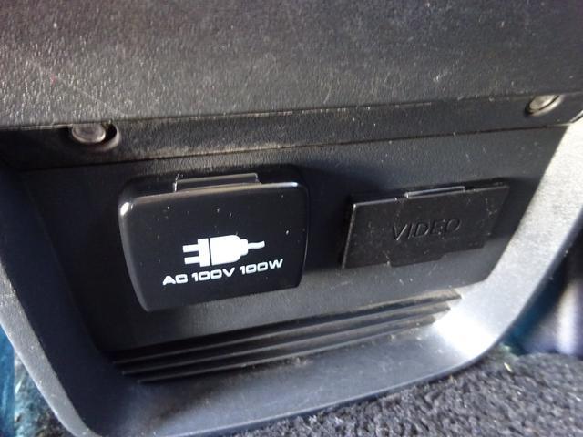 シャモニー 4WD 両側電動スライドドア フロント 左サイド バックカメラ シートヒーター ニーエアバック HIDオートライト フォグライト 電動シート ETC 電格ウィンカーミラー クルコン スマートキー(61枚目)