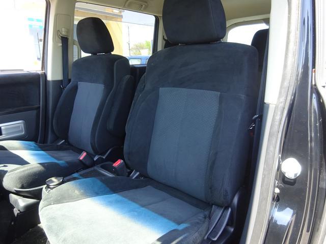 シャモニー 4WD 両側電動スライドドア フロント 左サイド バックカメラ シートヒーター ニーエアバック HIDオートライト フォグライト 電動シート ETC 電格ウィンカーミラー クルコン スマートキー(62枚目)