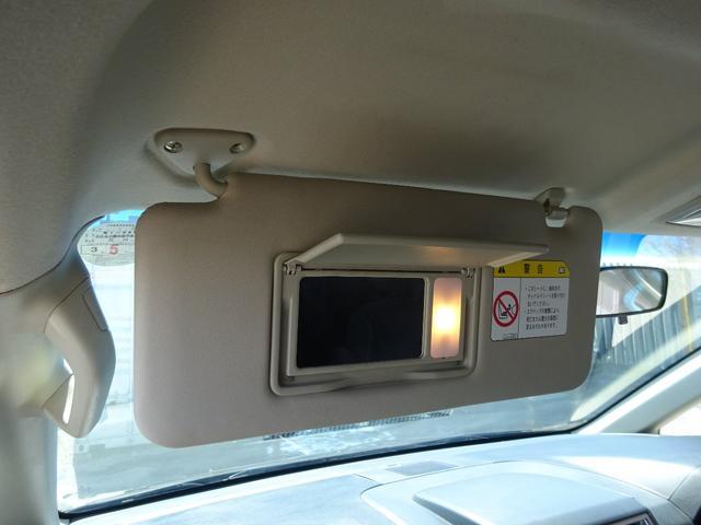 シャモニー 4WD 両側電動スライドドア フロント 左サイド バックカメラ シートヒーター ニーエアバック HIDオートライト フォグライト 電動シート ETC 電格ウィンカーミラー クルコン スマートキー(67枚目)