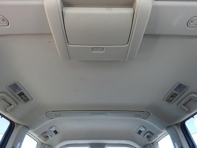 シャモニー 4WD 両側電動スライドドア フロント 左サイド バックカメラ シートヒーター ニーエアバック HIDオートライト フォグライト 電動シート ETC 電格ウィンカーミラー クルコン スマートキー(68枚目)