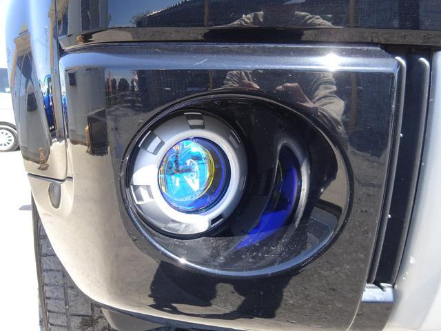 シャモニー 4WD 両側電動スライドドア フロント 左サイド バックカメラ シートヒーター ニーエアバック HIDオートライト フォグライト 電動シート ETC 電格ウィンカーミラー クルコン スマートキー(72枚目)