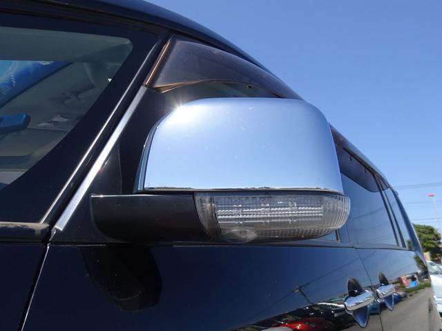 シャモニー 4WD 両側電動スライドドア フロント 左サイド バックカメラ シートヒーター ニーエアバック HIDオートライト フォグライト 電動シート ETC 電格ウィンカーミラー クルコン スマートキー(74枚目)