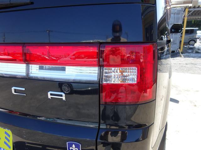 シャモニー 4WD 両側電動スライドドア フロント 左サイド バックカメラ シートヒーター ニーエアバック HIDオートライト フォグライト 電動シート ETC 電格ウィンカーミラー クルコン スマートキー(76枚目)