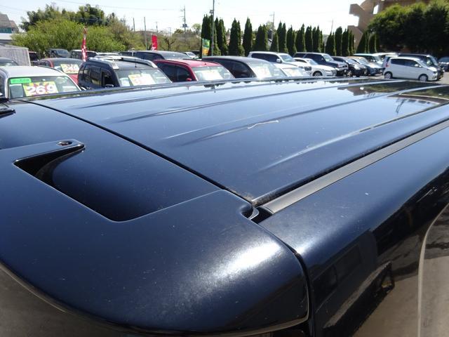 シャモニー 4WD 両側電動スライドドア フロント 左サイド バックカメラ シートヒーター ニーエアバック HIDオートライト フォグライト 電動シート ETC 電格ウィンカーミラー クルコン スマートキー(77枚目)