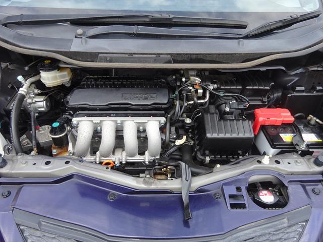 G 純正CDデッキ AUX付き キーレスキー タイミングチェーン 電格ウィンカーミラー ヘッドライトレベライザー コーナーポール サイドドアバイザー プライバシーガラス ABS 取説 整備手帳(2枚目)