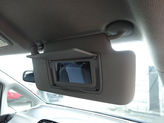 G 純正CDデッキ AUX付き キーレスキー タイミングチェーン 電格ウィンカーミラー ヘッドライトレベライザー コーナーポール サイドドアバイザー プライバシーガラス ABS 取説 整備手帳(30枚目)