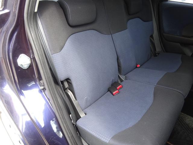 G 純正CDデッキ AUX付き キーレスキー タイミングチェーン 電格ウィンカーミラー ヘッドライトレベライザー コーナーポール サイドドアバイザー プライバシーガラス ABS 取説 整備手帳(32枚目)