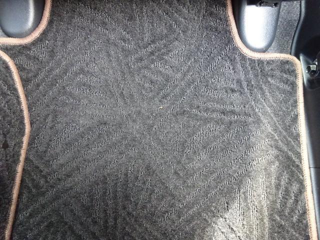 G 純正CDデッキ AUX付き キーレスキー タイミングチェーン 電格ウィンカーミラー ヘッドライトレベライザー コーナーポール サイドドアバイザー プライバシーガラス ABS 取説 整備手帳(35枚目)