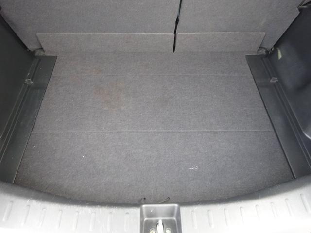 G 純正CDデッキ AUX付き キーレスキー タイミングチェーン 電格ウィンカーミラー ヘッドライトレベライザー コーナーポール サイドドアバイザー プライバシーガラス ABS 取説 整備手帳(37枚目)