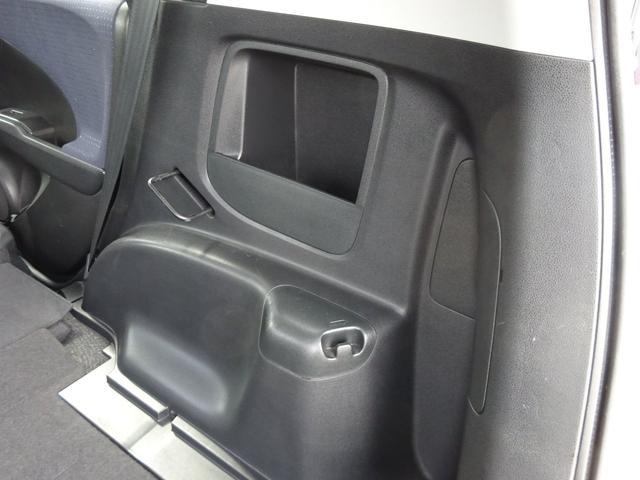 G 純正CDデッキ AUX付き キーレスキー タイミングチェーン 電格ウィンカーミラー ヘッドライトレベライザー コーナーポール サイドドアバイザー プライバシーガラス ABS 取説 整備手帳(41枚目)