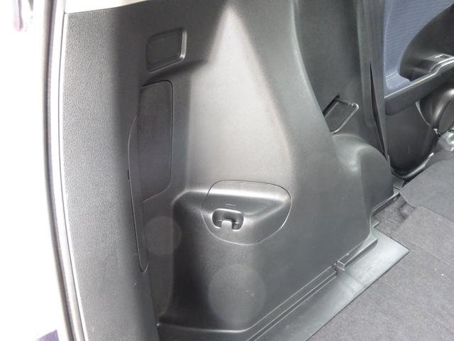 G 純正CDデッキ AUX付き キーレスキー タイミングチェーン 電格ウィンカーミラー ヘッドライトレベライザー コーナーポール サイドドアバイザー プライバシーガラス ABS 取説 整備手帳(42枚目)