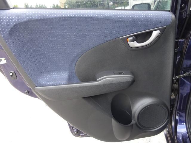 G 純正CDデッキ AUX付き キーレスキー タイミングチェーン 電格ウィンカーミラー ヘッドライトレベライザー コーナーポール サイドドアバイザー プライバシーガラス ABS 取説 整備手帳(44枚目)