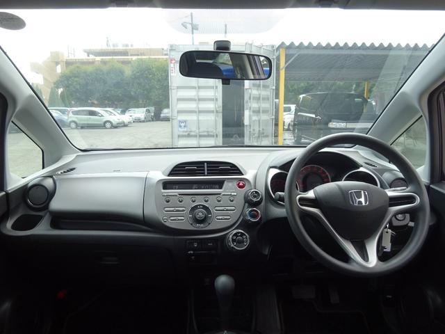 G 純正CDデッキ AUX付き キーレスキー タイミングチェーン 電格ウィンカーミラー ヘッドライトレベライザー コーナーポール サイドドアバイザー プライバシーガラス ABS 取説 整備手帳(47枚目)