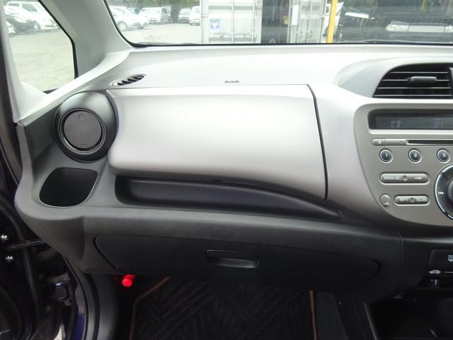 G 純正CDデッキ AUX付き キーレスキー タイミングチェーン 電格ウィンカーミラー ヘッドライトレベライザー コーナーポール サイドドアバイザー プライバシーガラス ABS 取説 整備手帳(52枚目)