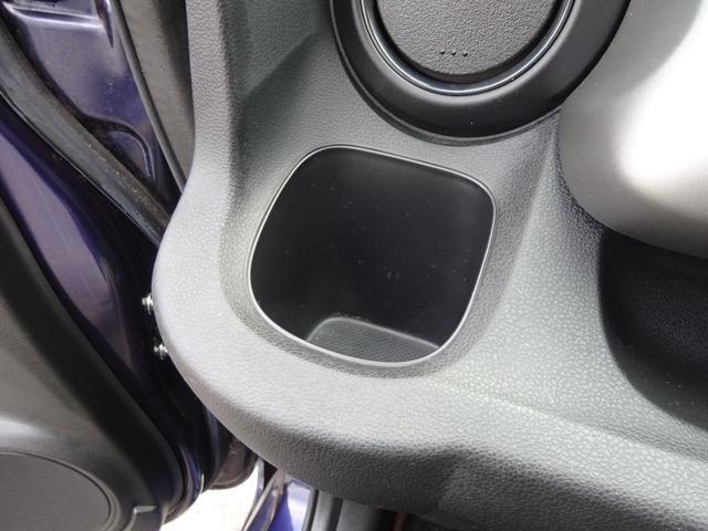 G 純正CDデッキ AUX付き キーレスキー タイミングチェーン 電格ウィンカーミラー ヘッドライトレベライザー コーナーポール サイドドアバイザー プライバシーガラス ABS 取説 整備手帳(55枚目)
