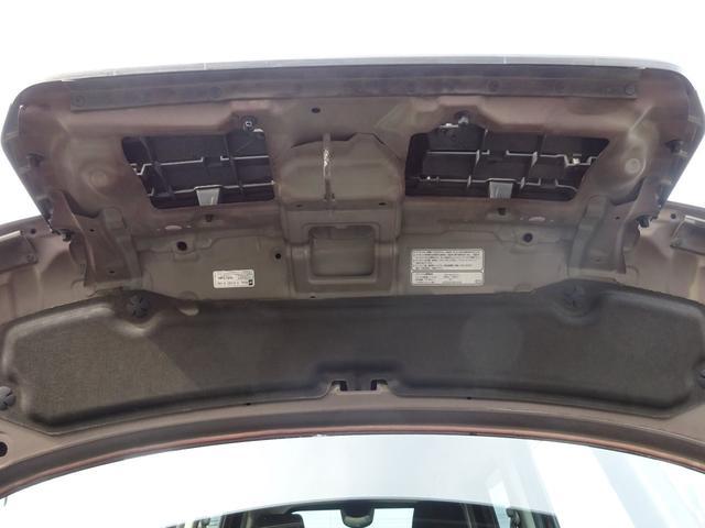 G・Lパッケージ SDナビ Bluetooth 地デジTV アイドリングストップ 電動スライドドア タイミングチェーン ETC エアロ ステアリングリモコン HIDオートライト フォグライト 電格ウィンカーミラー(4枚目)