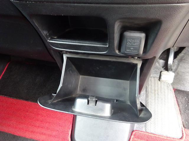 G・Lパッケージ SDナビ Bluetooth 地デジTV アイドリングストップ 電動スライドドア タイミングチェーン ETC エアロ ステアリングリモコン HIDオートライト フォグライト 電格ウィンカーミラー(30枚目)