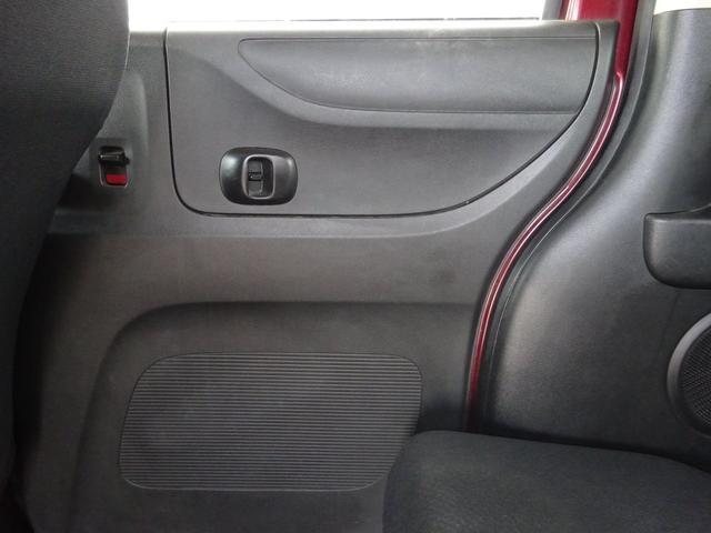 G・Lパッケージ SDナビ Bluetooth 地デジTV アイドリングストップ 電動スライドドア タイミングチェーン ETC エアロ ステアリングリモコン HIDオートライト フォグライト 電格ウィンカーミラー(34枚目)
