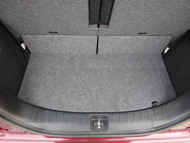 G・Lパッケージ SDナビ Bluetooth 地デジTV アイドリングストップ 電動スライドドア タイミングチェーン ETC エアロ ステアリングリモコン HIDオートライト フォグライト 電格ウィンカーミラー(39枚目)