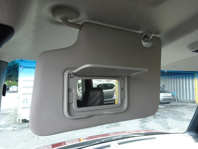 G・Lパッケージ SDナビ Bluetooth 地デジTV アイドリングストップ 電動スライドドア タイミングチェーン ETC エアロ ステアリングリモコン HIDオートライト フォグライト 電格ウィンカーミラー(58枚目)