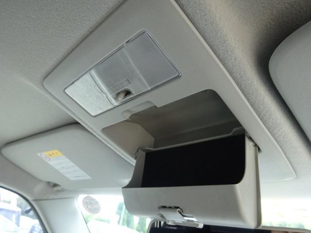 RR-Sリミテッド ターボ キーレスキー 革巻きステアリング HIDライト フォグライト 14インチアルミホイール ETC ベンチシート タイミングチェーン 電格ウィンカーミラー エアロ 純正CD・MDデッキ 取説(26枚目)