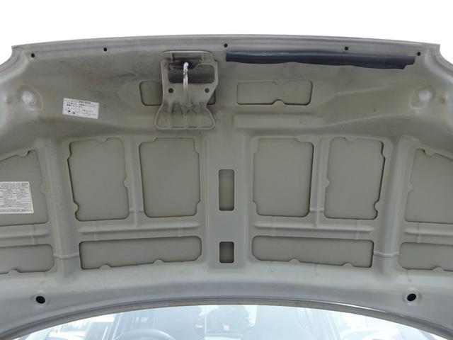 S アイドリングストップ レーダーブレーキサポート シートヒーター キーレスキー VSC タイミングチェーン 電格ミラー 純正CDデッキ AUX付 ヘッドライトレベライザー ABS(4枚目)