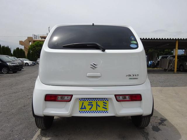 S アイドリングストップ レーダーブレーキサポート シートヒーター キーレスキー VSC タイミングチェーン 電格ミラー 純正CDデッキ AUX付 ヘッドライトレベライザー ABS(9枚目)