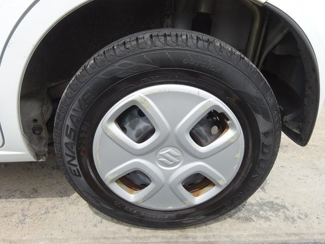 S アイドリングストップ レーダーブレーキサポート シートヒーター キーレスキー VSC タイミングチェーン 電格ミラー 純正CDデッキ AUX付 ヘッドライトレベライザー ABS(14枚目)