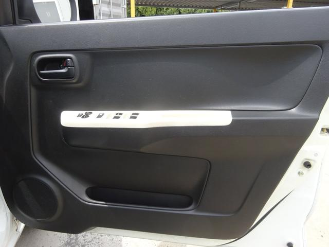 S アイドリングストップ レーダーブレーキサポート シートヒーター キーレスキー VSC タイミングチェーン 電格ミラー 純正CDデッキ AUX付 ヘッドライトレベライザー ABS(18枚目)