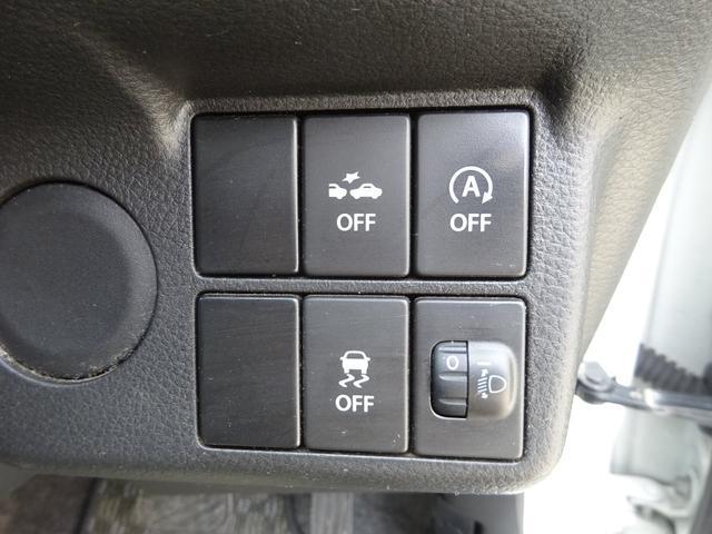 S アイドリングストップ レーダーブレーキサポート シートヒーター キーレスキー VSC タイミングチェーン 電格ミラー 純正CDデッキ AUX付 ヘッドライトレベライザー ABS(24枚目)