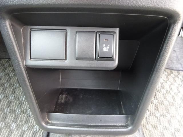 S アイドリングストップ レーダーブレーキサポート シートヒーター キーレスキー VSC タイミングチェーン 電格ミラー 純正CDデッキ AUX付 ヘッドライトレベライザー ABS(26枚目)