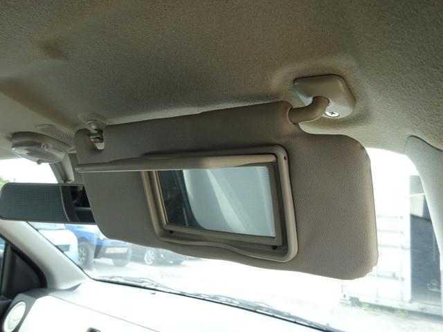 S アイドリングストップ レーダーブレーキサポート シートヒーター キーレスキー VSC タイミングチェーン 電格ミラー 純正CDデッキ AUX付 ヘッドライトレベライザー ABS(29枚目)