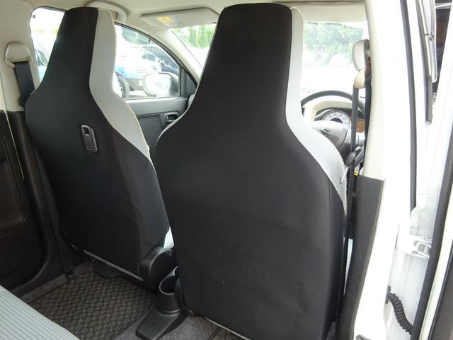 S アイドリングストップ レーダーブレーキサポート シートヒーター キーレスキー VSC タイミングチェーン 電格ミラー 純正CDデッキ AUX付 ヘッドライトレベライザー ABS(33枚目)