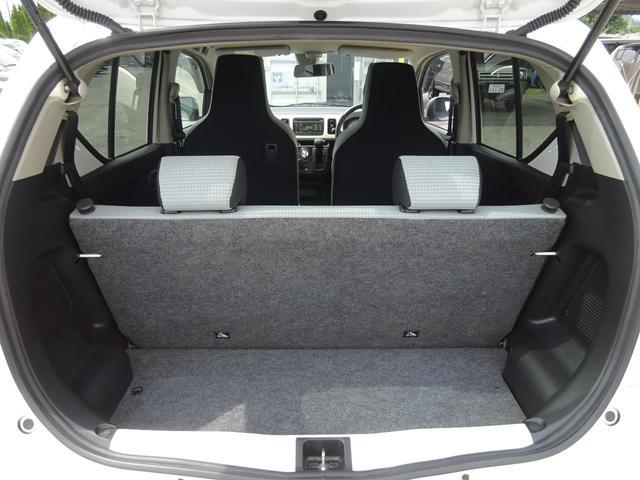 S アイドリングストップ レーダーブレーキサポート シートヒーター キーレスキー VSC タイミングチェーン 電格ミラー 純正CDデッキ AUX付 ヘッドライトレベライザー ABS(35枚目)