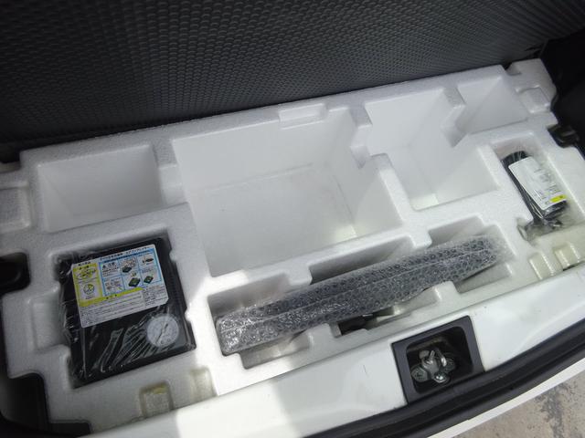 S アイドリングストップ レーダーブレーキサポート シートヒーター キーレスキー VSC タイミングチェーン 電格ミラー 純正CDデッキ AUX付 ヘッドライトレベライザー ABS(37枚目)
