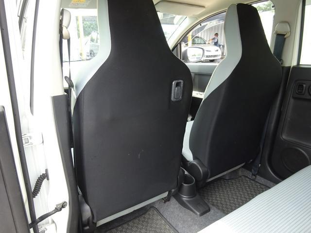 S アイドリングストップ レーダーブレーキサポート シートヒーター キーレスキー VSC タイミングチェーン 電格ミラー 純正CDデッキ AUX付 ヘッドライトレベライザー ABS(41枚目)