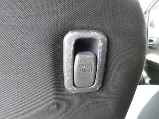S アイドリングストップ レーダーブレーキサポート シートヒーター キーレスキー VSC タイミングチェーン 電格ミラー 純正CDデッキ AUX付 ヘッドライトレベライザー ABS(43枚目)