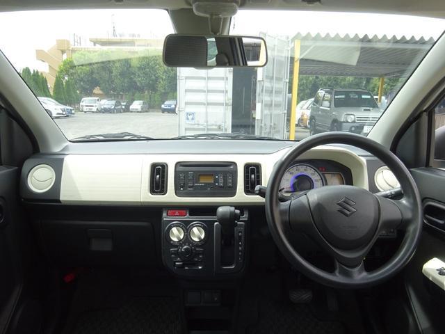 S アイドリングストップ レーダーブレーキサポート シートヒーター キーレスキー VSC タイミングチェーン 電格ミラー 純正CDデッキ AUX付 ヘッドライトレベライザー ABS(44枚目)