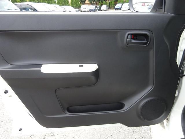 S アイドリングストップ レーダーブレーキサポート シートヒーター キーレスキー VSC タイミングチェーン 電格ミラー 純正CDデッキ AUX付 ヘッドライトレベライザー ABS(46枚目)