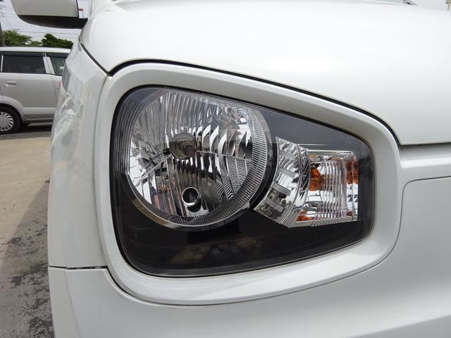 S アイドリングストップ レーダーブレーキサポート シートヒーター キーレスキー VSC タイミングチェーン 電格ミラー 純正CDデッキ AUX付 ヘッドライトレベライザー ABS(53枚目)