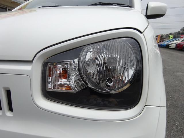 S アイドリングストップ レーダーブレーキサポート シートヒーター キーレスキー VSC タイミングチェーン 電格ミラー 純正CDデッキ AUX付 ヘッドライトレベライザー ABS(54枚目)