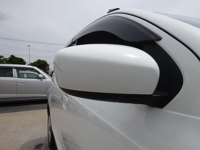 S アイドリングストップ レーダーブレーキサポート シートヒーター キーレスキー VSC タイミングチェーン 電格ミラー 純正CDデッキ AUX付 ヘッドライトレベライザー ABS(55枚目)