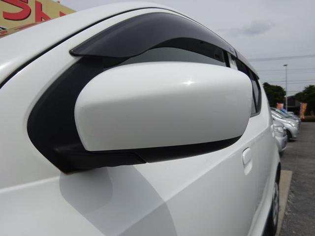S アイドリングストップ レーダーブレーキサポート シートヒーター キーレスキー VSC タイミングチェーン 電格ミラー 純正CDデッキ AUX付 ヘッドライトレベライザー ABS(56枚目)