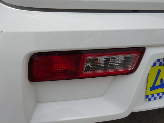 S アイドリングストップ レーダーブレーキサポート シートヒーター キーレスキー VSC タイミングチェーン 電格ミラー 純正CDデッキ AUX付 ヘッドライトレベライザー ABS(57枚目)