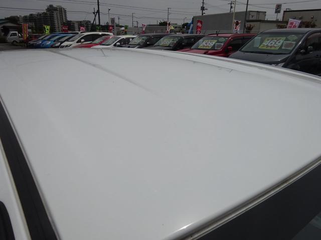 S アイドリングストップ レーダーブレーキサポート シートヒーター キーレスキー VSC タイミングチェーン 電格ミラー 純正CDデッキ AUX付 ヘッドライトレベライザー ABS(59枚目)